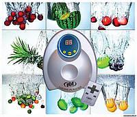 Озонатор бытовой GL-3188 для воды и воздуха