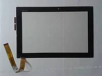 Сенсор для планшета Asus TF101