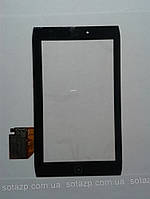 Сенсор для планшета Asus A100