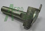 Болт серьги задней навески МТЗ 70-4605320 , фото 3