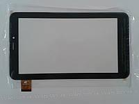 Сенсор  для  планшетов №PB70A 9500  186.5х110мм black