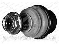 Опора кульова (посилена) NK 5043321PRO