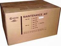 Ремкомплект MK-550 Для FS-C5200DN - 200 000 страниц