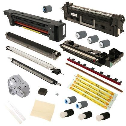 Ремкомплект MK-560 Для FS-C5300DN - 200 000 страниц