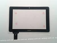 Сенсорный экран для планшетов China-Tablet PC 7; Ainol Novo 7 Crystal, Novo 7 Elf