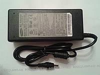 Сетевое зарядное устройство для ноутбука Samsung-LG 19V-4.74A 5.5-3.0