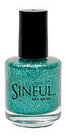 Лак для ногтей Sinful Vixen №26