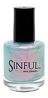 Лак для ногтей Sinful Lush №30