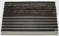 Решетка стандарт (резина + пропилен) 750х610