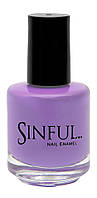 Лак для ногтей Sinful Suggestive №31