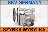 Насос гидроусилителя рулевого управления VW LT 28-46 2.8 TDI 1996-2005