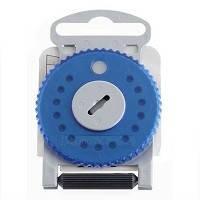 Фильтр для слуховых аппаратов HF4 Wax Guard, 1 штука
