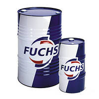 Моторное масло FUCHS TITAN GT 1 PRO C4 5w-30 (205л.) для  RENAULT и NISSAN