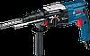 Перфоратор Bosch SDS-plus GBH 2-28 DFV 0611267200