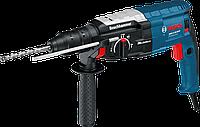 Перфоратор Bosch SDS-plus GBH 2-28 DFV 0611267200, фото 1