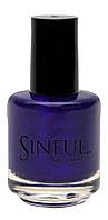 Лак для ногтей Sinful Vibrant №38