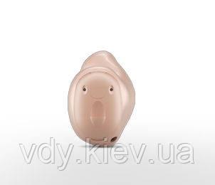 Widex Vital VL-ITC