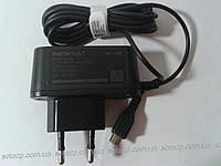 СЗУ original Nokia AC-10E micro USB