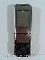 Корпус для мобильного телефона Nokia 8800 Arte Corbon original