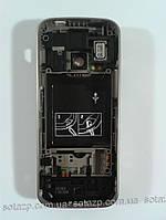 Корпус для мобильного телефона Nokia N78  original