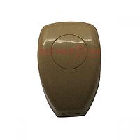 Телефон костного проведения 2 pin