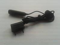 Аудио адаптер с микрофоном Sony Ericsson K750