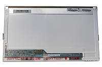 "Матрица 14.0"" N140BGE-L22 (1366*768, 40pin, LED, NORMAL, глянцевая, разъем слева внизу) для ноутбука"