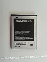 Аккумуляторная батарея Original к мобильному телефону Samsung S3850 Corby II   1000mAh (EB424255VA)