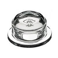 Крышка к емкости для масла и конфитюра Abeille, диам. 7,5 см, Н 4,9 см 00609001