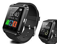 Смарт-часы SMART WATCH U8 (Atrix Smart Watch E08.0) , фото 1