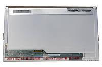 "Матрица 14.0"" HB140WX1-100 (1366*768, 40pin, LED, NORMAL, глянцевая, разъем слева внизу) для ноутбука"