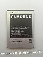 Аккумуляторная батарея Original к мобильному телефону Samsung GT- S5830 Galaxy ACE (EB494358VU)
