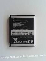 Аккумуляторная батарея original к мобильному телефону Samsung S5230 (AB553443CE, AB603443CE, AB603443CU)