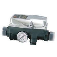 Контроллер давления Насосы+Оборудование EPS 15, фото 1