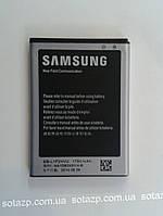 Аккумуляторная батарея original к мобильному телефону Samsung GT- i9250  GOOGLE  GALAXY NEXUS (EB-L1F2HVU)