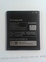 Аккумуляторная  батарея Original к мобильному телефону Lenovo S920 original type BL208