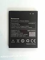 Аккумуляторная батарея original  к мобильному телефону Lenovo  S660    3000mAh original type BL222