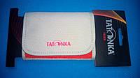Кошелек Tatonka folder  2980.180