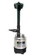 Насос для фонтанов SPRUT FSS-85  Мощн. 85 Вт,  50 л/мин,