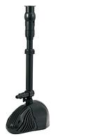 Насос для фонтанов SPRUT FST-110