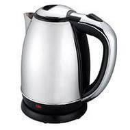 Дисковый электрический чайник Domotec MS-5005