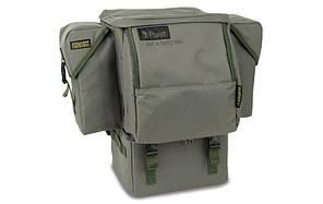 Рюкзак для наживки и оснастки Shimano SHPU11