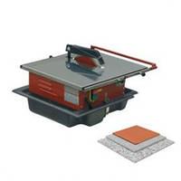 Электрический плиткорез ECO 92