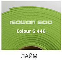 Ізолон 500 Лайм 3002 G446 0,75, фото 1