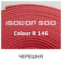 Ізолон 500 Черешня 3002 R146 0,75, фото 1