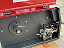 Напівавтомат плазморіз аргон інвертор Edon Pro MMC-325, фото 3