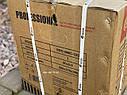 Полуавтомат плазморез аргон инвертор Edon Pro MMC-325, фото 10