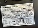 Напівавтомат плазморіз аргон інвертор Edon Pro MMC-325, фото 5