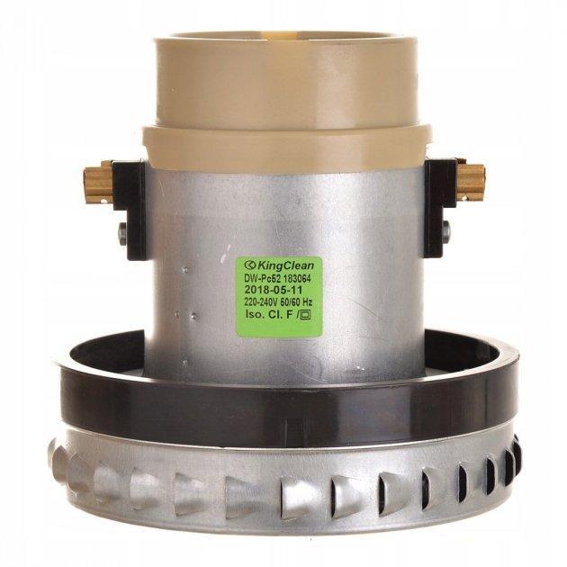 Двигун для пилососа Karcher WD 2 WD 3