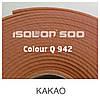 Ізолон 500 Какао 3002 Q942 0,75